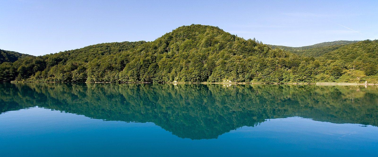 najbolja zelena mjesta za upoznavanje prvi datum za primjere web lokacija za upoznavanje